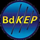kurier-service-bdkep